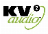 Logo producenta KV2 Audio