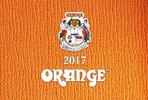 Katalog Orange Catalogue 2017 EN