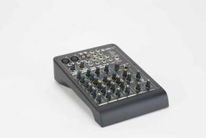 RCF LivePad 6X