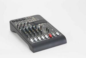 RCF LivePad 8CX