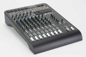 RCF LivePad 12CX